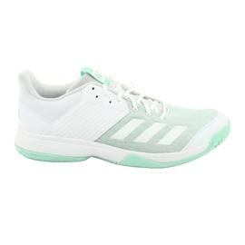 Adidas Ligra 6 W BC1035 sko