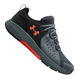 Under Armour Charged Commit Tr 2.0 M 3022027-003 træningssko