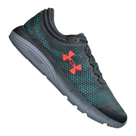 Under Armour Charged Bandit 5 M 3021947-403 løbesko