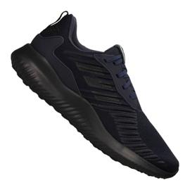 Adidas Alphabounce Rc M CG5126 løbesko sort