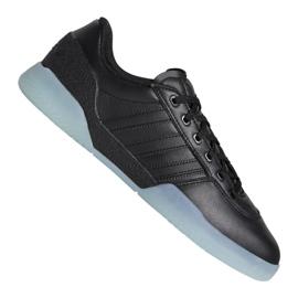 Adidas City Cup DB3076 sko sort