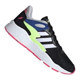 Adidas Crazychaos M EF9230 sko
