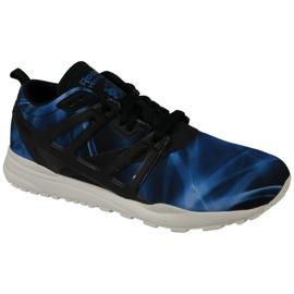 Reebok Classic Ventilator M V69416 sko blå