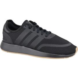 Adidas N-5923 M BD7932 sko sort