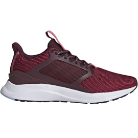 Adidas Energy Falcon XW EE9946 sko rød