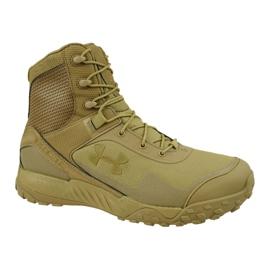 Under Armour Valsetz Rts 1,5 M 3021034-200 sko brun