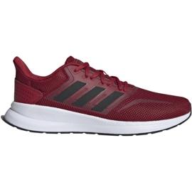 Adidas Runfalcon M EE8154 sko