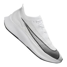 Nike Zoom Fly 3 M AT8240-100 sko hvid