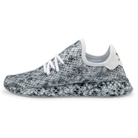 Adidas Originals Sneakers Deerupt Runner W EE5808 sko