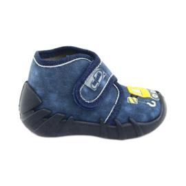 Befado børns sko 525P012