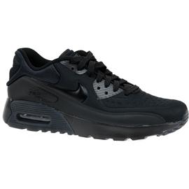 Nike Air Max 90 Ultra Gs W 844599-008 sort