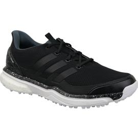 Adidas adiPower Sport Boost 2 M F33216 sko sort