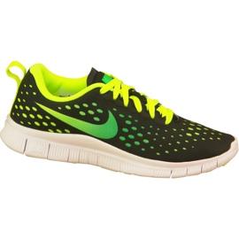 Nike Free Express Gs W 641862-005