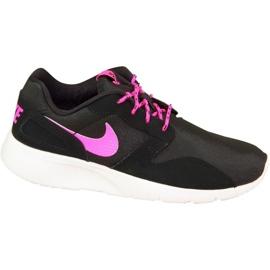 Nike Kaishi Gs W 705492-001 sko