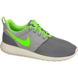 Nike Roshe One Gs W sko 599728-025
