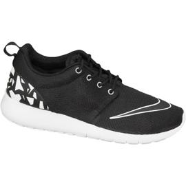 Nike Roshe One Fb Gs W 810513-001 sko