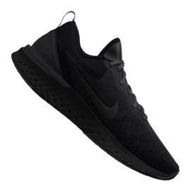 Nike Odyssey React M AO9819-010 løbesko sort