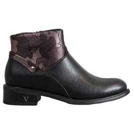 VINCEZA støvler