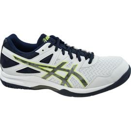 Asics Gel Task 2 M 1071A037-101 sko hvid