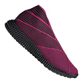 Adidas Nemeziz 19.1 Tr M F34729 fodboldsko violet lilla