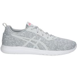 Asics Kanmei 2 W sko 1022A011-020 grå