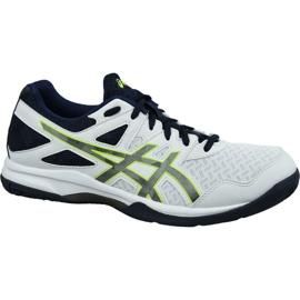 Asics Gel Task Mt 2 M 1071A036-101 sko hvid