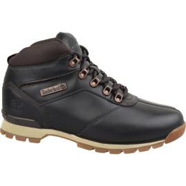 Timberland Splitrock 2 M A21KE sko brun