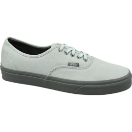 Vans Authentic M VA38EMMOM sko grå