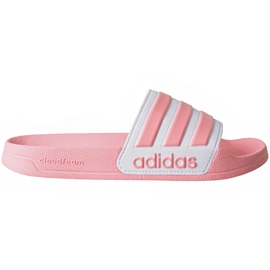 Adidas Adilette Shower W EG1886 hjemmesko pink