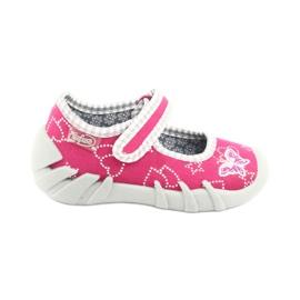 Befado børns sko 109P165