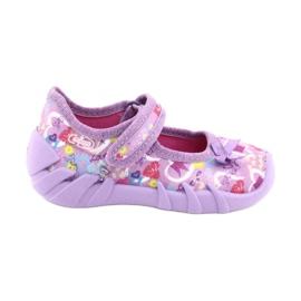 Befado børns sko 109P182
