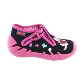 Befado børns sko 110P336
