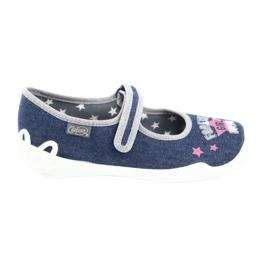 Befado børns sko 114Y369