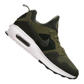 Nike Air Max Prime M 876068-201 sko grøn