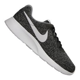 Nike Tanjun Se M 844887-010 sko