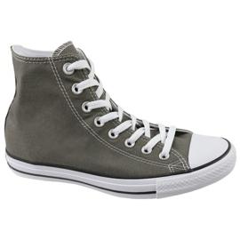 Converse Chuck Taylor M 1J793C sko grå