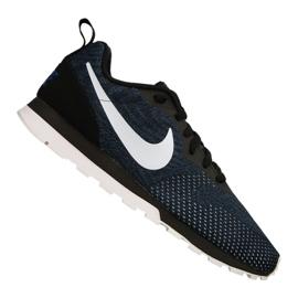Nike Md Runner 2 Eng Mesh M 916774-007 sko sort