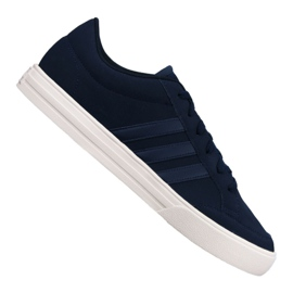 Adidas Vs Set M B43891 sko navy