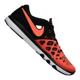 Nike Train Speed 4 M 843937-800 træningssko
