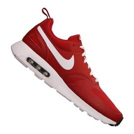 Nike Air Max Vision M 918230-600 sko rød
