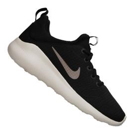 Nike Kaishi 2.0 Prem M 876875-002 sko sort