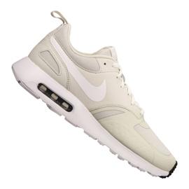 Nike Air Max Vision M 918230-008 sko brun