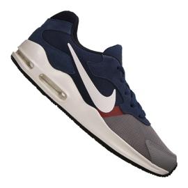 Nike Air Max Guile M 916768-009 sko