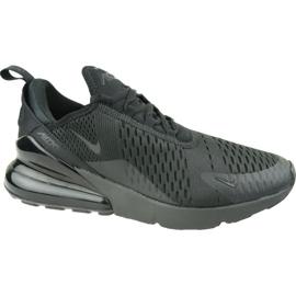 Nike Air Max 270 M AH8050-005 sko sort