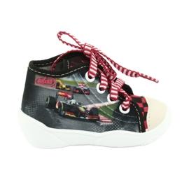Befado børns sko 218P050
