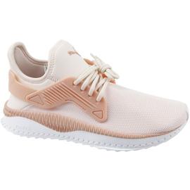 Puma Tsugi Cage Jr 365962-03 sko pink
