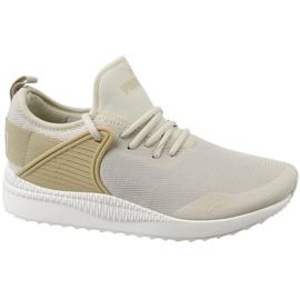 Puma Pacer Next Cage 365284-02 sko brun