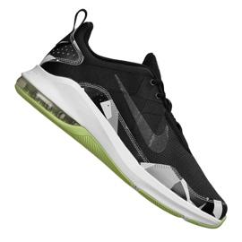 Nike Air Max Alpha Trainer 2 M AT1237-009 sko sort