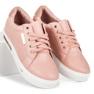 Vices Platform sportssko pink 4
