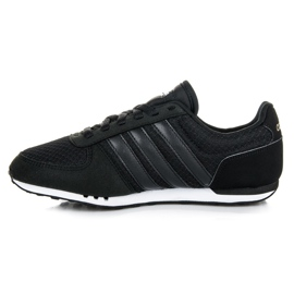 Adidas city racer w sort 1
